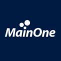 Mainone-1-122x122