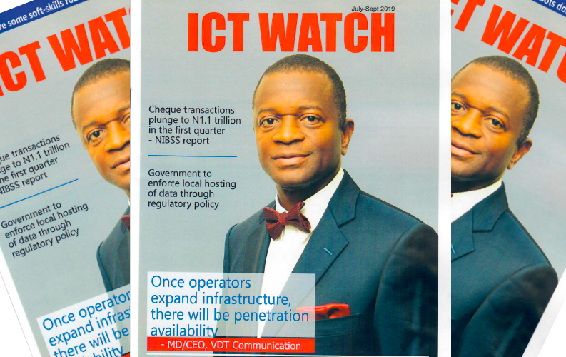 biodun omoniyi sheds light on internet penetration and 4G LTE advanced